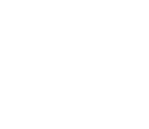 AL Concept Déco, Décoration et Architecture d'intérieur - Landes et Pays Basque