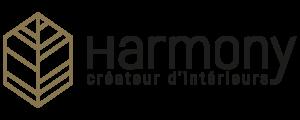 Harmony Textile, partenaire A.L ConceptDeco