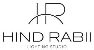 Hind Rabii, partenaire A.L ConceptDeco