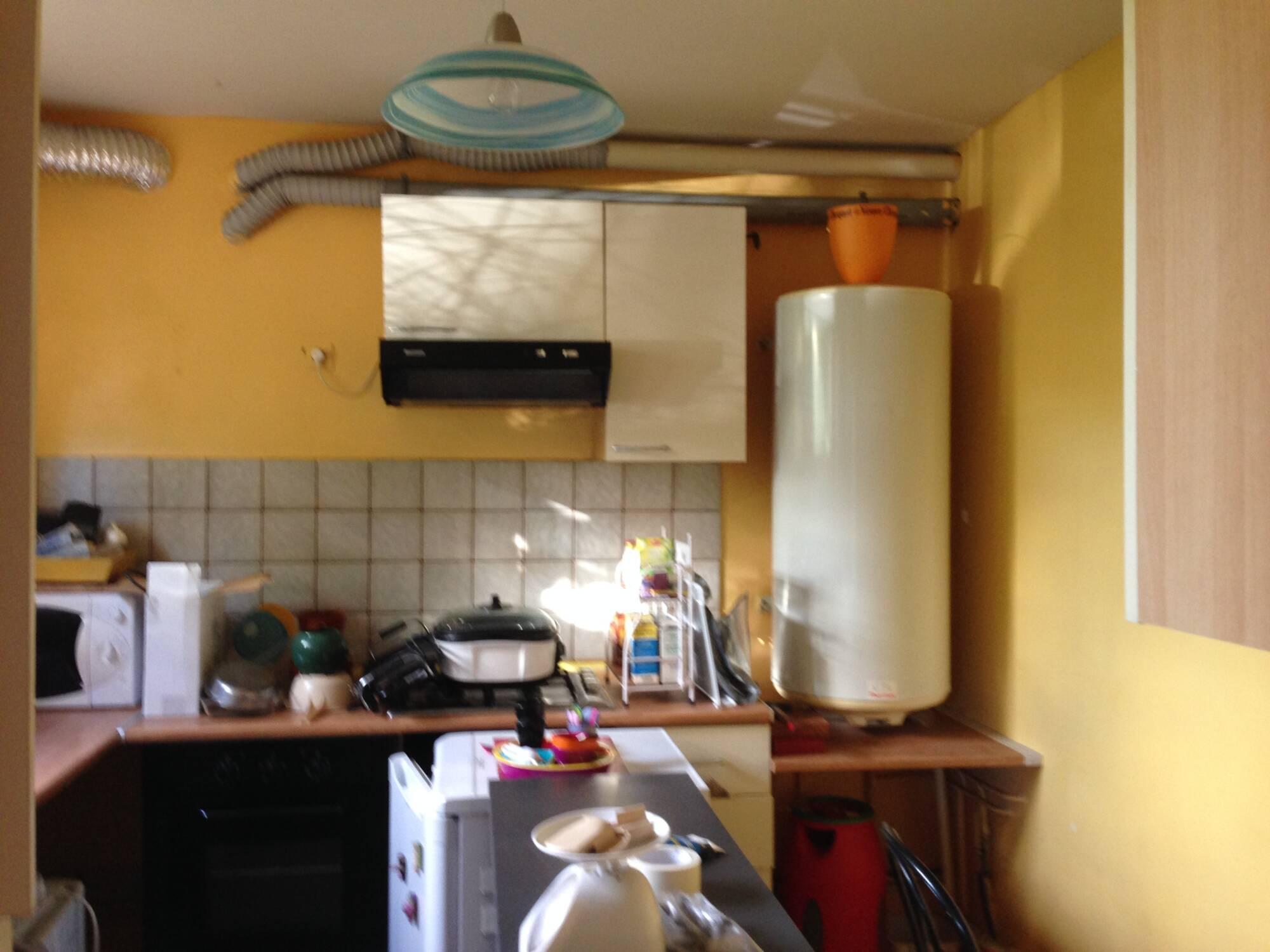 Décoration d'une salle à manger à Messanges hauteur sous plafond – UFDI – Ambre Lortholary A.L Concept Deco