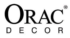 ORAC DECOR, partenaire A.L ConceptDeco