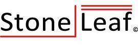 Stoneleaf, partenaire A.L ConceptDeco