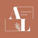 A.L CONCEPT DECO